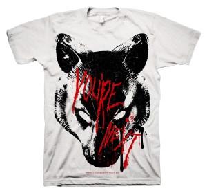Youre_Next_T-shirt_Motiv_02