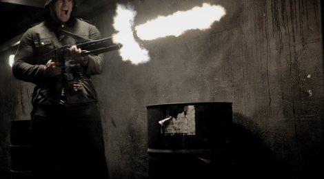 Outpost: Operation Spetsnaz (Splendid Film)