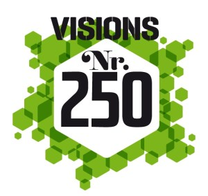 VISIONS_250_Icon