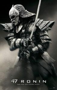 1-Character_Online_1sht_Armor