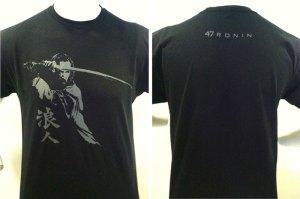 47Ronin_Shirt