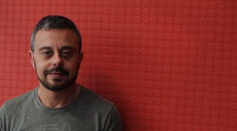 Antonio Hill: Der einzige Ausweg - Ein Barcelona-Krimi (suhrkamp)