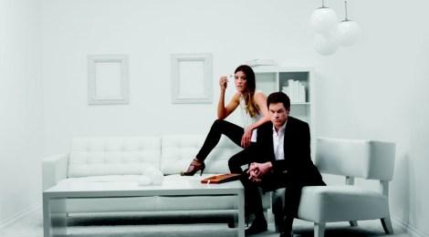 Dexter - Staffel 7 (Paramount Home Media Distribution)