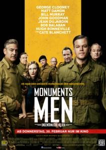 MonumentsMen_Poster_Launch_g_700