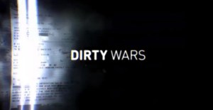 Dirty-Wars