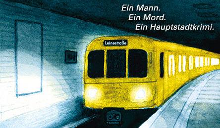 Horst Evers - Der König von Berlin (rororo)