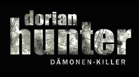 Dorian Hunter - Amsterdam  (Folgenreich)