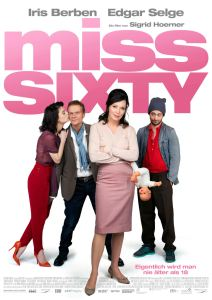 miss-sixty-poster_image_screen