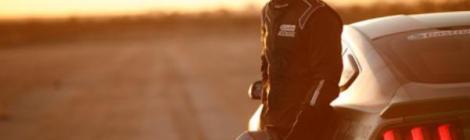 "Castrol präsentiert: ""CASTROL EDGE TITANIUM CHALLENGE: #VIRTUALDRIFT"" (sponsored video)"