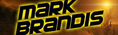 Mark Brandis: Der Pandora-Zwischenfall (Folgenreich)