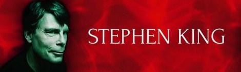 Stephen King - Finderlohn (Heyne)