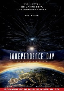 IndependenceDay2_Poster_Teaser