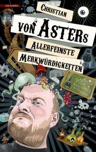 Aster-Merkwuerdigkeiten_408