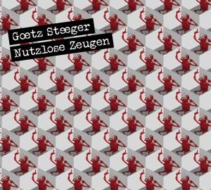 NutzloseZeugen_Front