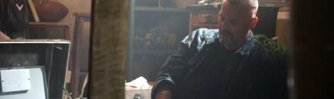 Das Jerico Projekt - Im Kopf des Killers (Splendid Film) +++Rezension & Gewinnspiel+++