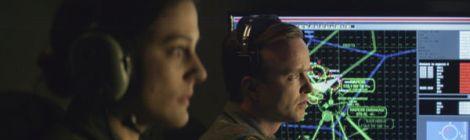 Eye in the Sky (Universum Film) +++Rezension & Gewinnspiel+++