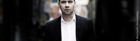 "Sebastian Fitzek - ""Das Paket"" (Droemer)"