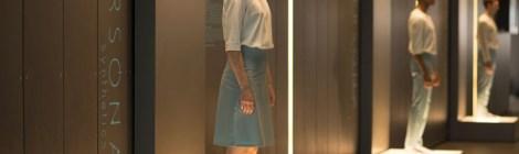 """""""Humans"""" - Die komplette erste Staffel (justbridge entertainment) +++Gewinnspiel & Rezension+++"""