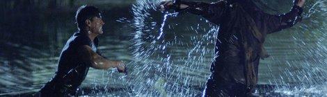 """""""The Horde - Die Jagd hat begonnen"""" (Pierrot Le Fou) +++Rezension & Gewinnspiel+++"""
