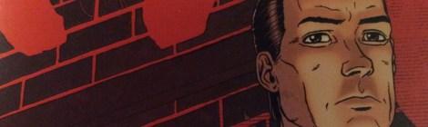 """""""Die gesammelten Chroniken von Wormwood"""" (AVATAR/Panini Comics)"""