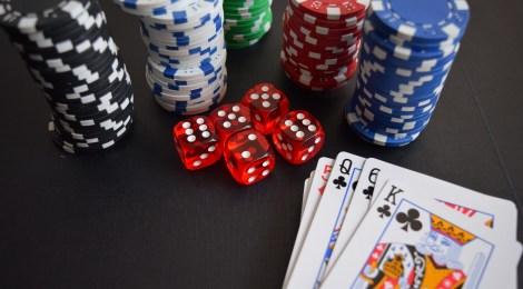 Was Du von Online Casino Bloggern lernen kannst