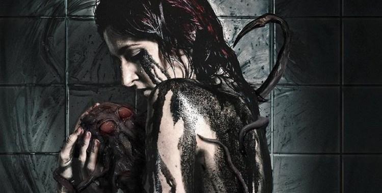 """The Dark Below"" (Mad Dimension) +++Rezension & Gewinnspiel+++"