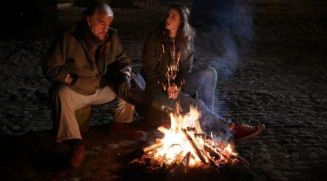 """""""Shakespeare für Anfänger"""" (ofdb Filmworks) +++Rezension, Film-Special & Gewinnspiel+++"""
