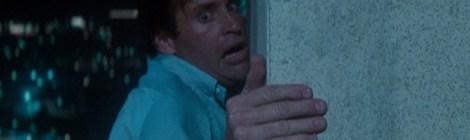 """Stephen King: """"Katzenauge"""" (Koch Films) +++Rezension & Gewinnspiel+++"""