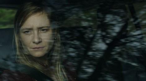 """""""Das Verschwinden"""" - Die komplette Mini-Serie (Universum Film) +++Rezension & Gewinnspiel+++"""