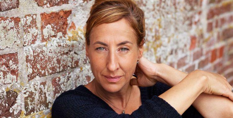 Judith Hermann: Lettipark (Fischer)