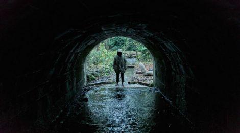 """Ghost Stories"" (Kinostart: 19. April 2018) +++Gewinnspiel+++"