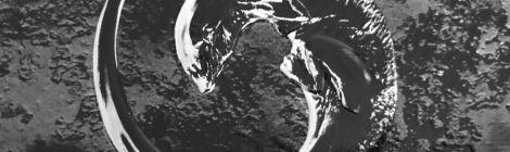 Die Alien-Saga: Das unheimliche Wesen aus einer fremden Welt