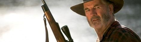 """""""Wolf Creek"""" - Staffel 1 (Polyband)"""