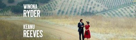 """""""Destination Wedding"""" (ab dem 02. August im Kino) +++Gewinnspiel+++"""