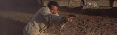 """Bring mir den Kopf von Alfredo Garcia"" (Koch Films) +++Rezension & Gewinnspiel+++"