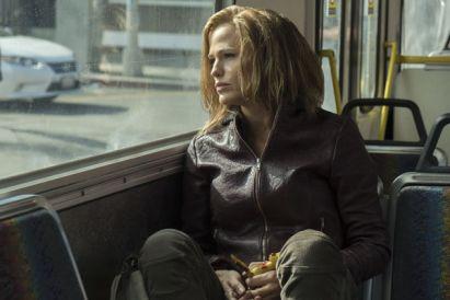 "7052a566dc1373 Fit wie Jennifer Garner  Das Training für ""Peppermint – Angel of Vengeance"""