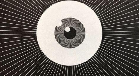 """Edgar Cantero: """"Mörderische Renovierung"""" (Golkonda)"""