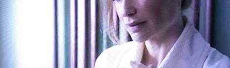 """""""An Affair To Die For"""" (Universum Film)"""