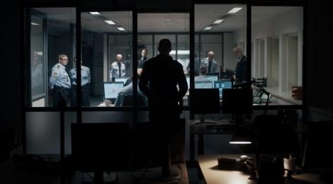 """""""The Guilty"""" (seit dem 22. Februar als DVD und Blu-ray erhältlich) +++Gewinnspiel+++"""