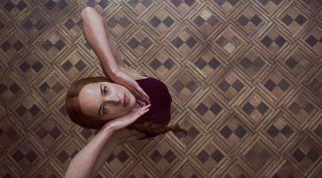 """Suspiria"" (Capelight Pictures/Koch Films)"