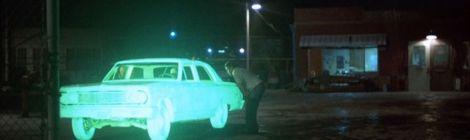 """""""Repo Man"""" (Koch Films/Explosive Media)"""
