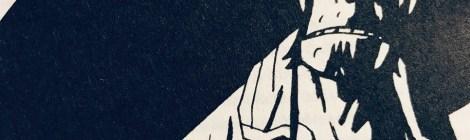 "Mike Mignola's Hellboy: ""Leckerbissen"" (Golkonda)"