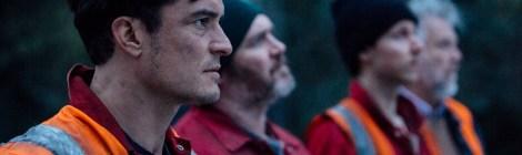 """""""Romans - Dämonen der Vergangenheit"""" (OFDb Filmworks) +++Rezension, Special & Gewinnspiel+++"""