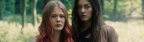 """""""Endzeit"""" (ab dem 22. August im Kino) +++Gewinnspiel+++"""
