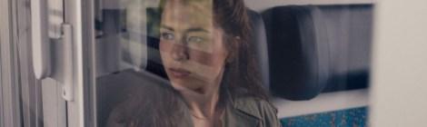 """""""GOLDEN TWENTIES"""" (ab dem 29. August im Kino) +++Gewinnspiel+++"""