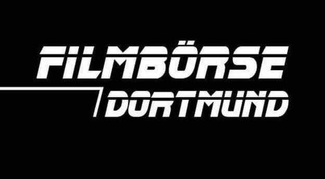 """Am 06. Oktober 2019 geht die """"Filmbörse Dortmund"""" in die 2. Runde!"""