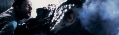"""Deep Star Six"" (Koch Films) +++ab dem 28. November im Handel+++"