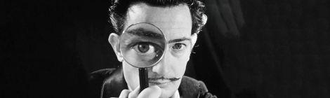 Dalí. Tarot (TASCHEN)
