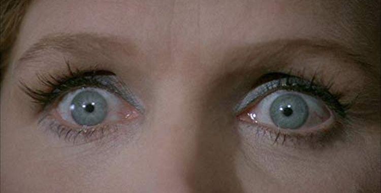 """""""Der Schrecken der Medusa"""" (Koch Films) +++Rezension & Gewinnspiel+++"""