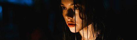"""""""QUIET COMES THE DAWN"""" (ab dem 30. Januar 2020 als DVD, Blu-ray und VoD) +++Gewinnspiel+++"""